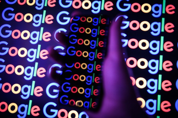 Google's latest user-hostile design change makes ads and search results look identical – TechCrunch