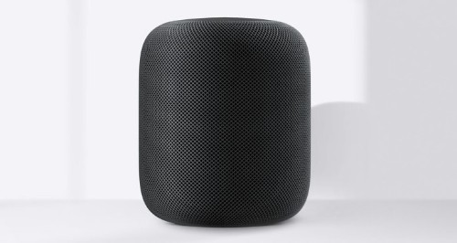 Apple HomePod comes to China at $400 amid iPhone sales woes