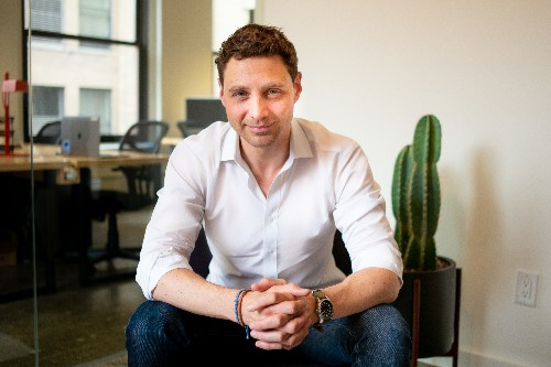 With a portfolio including Acorns, Sweetgreen and Ro Health, Torch Capital raises $60M for its first fund