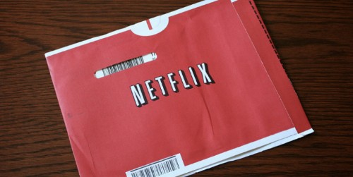 Comcast Deal Doesn't Change Netflix's Earnings Forecasts
