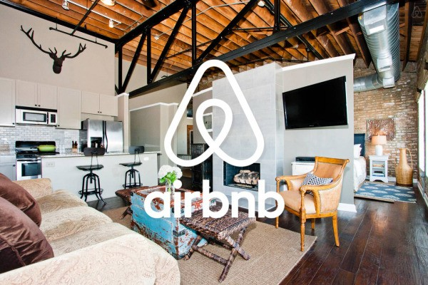 Airbnb To Begin Collecting Taxes In Amsterdam, San Jose, Chicago, And Washington, D.C.