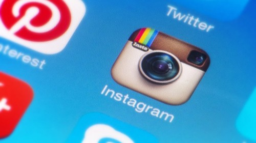 The death of Instagram for brands – TechCrunch