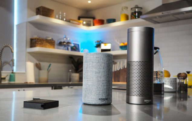 Spy on your smart home with this open source research tool – TechCrunch