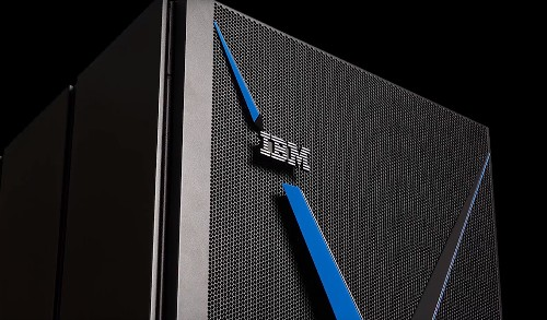 Google brings IBM Power Systems to its cloud