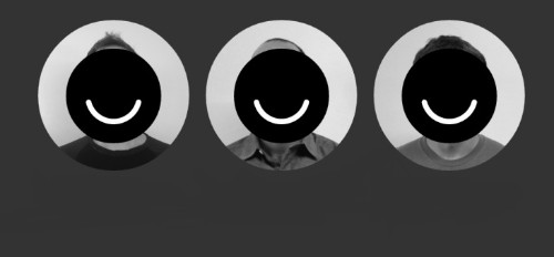 No, People Are Not Leaving Facebook In Droves For Ello