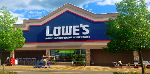 Lowe's Invests In SoloPro, A Service That Unbundles Real Estate Agent Services