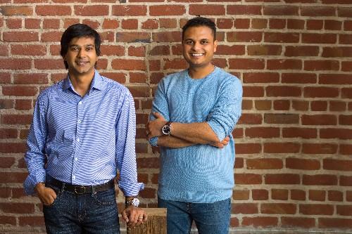 Afore Capital raises second pre-seed venture capital fund