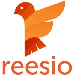Reesio Raises $1 Million+ For Its Real Estate Software Platform
