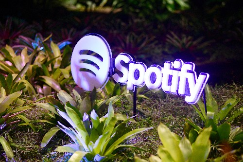 Daily Crunch: Free Spotify comes to Alexa