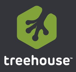 Learn To Code, Get A Job: Treehouse Offers Free Courses To 2,500 College Students