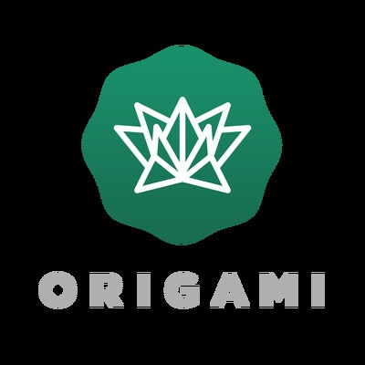 From The Makers Of Everyme, Origami Launches Its Private Sharing Service For Families