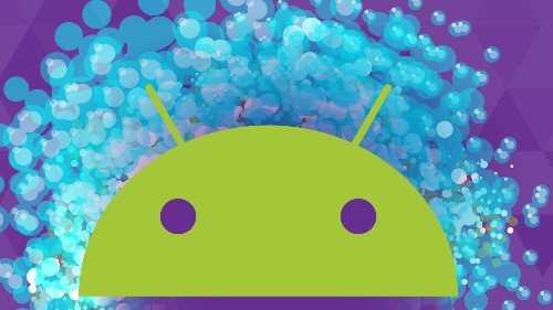 Android Breaks 1B Mark For 2014, 81% Of All 1.3B Smartphones Shipped