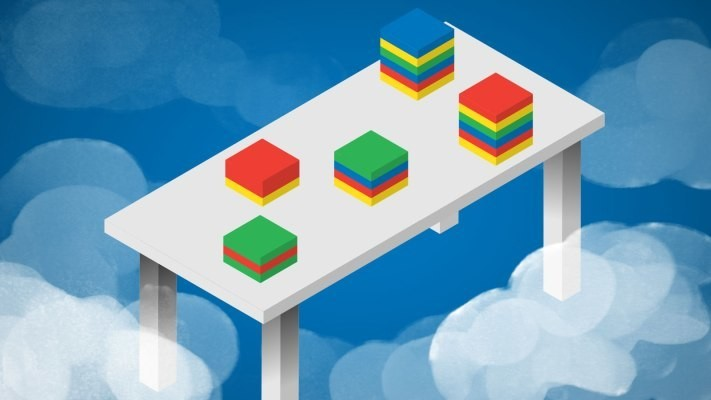 Google Launches Cloud Bigtable, A Highly Scalable And Performant NoSQL Database