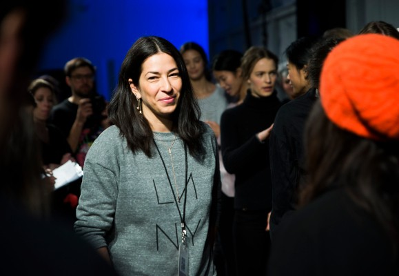 Rebecca Minkoff has some advice for e-commerce companies right now – TechCrunch