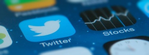 Twitter To Offer 70M Shares Priced At $17-$20 Per Share To Raise Up To $1.4B In IPO