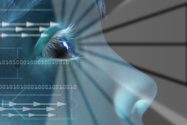 The Future Of Biometric Marketing