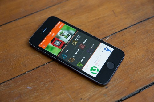 Pebble Launches Its Appstore For iOS, Android Version Coming Soon