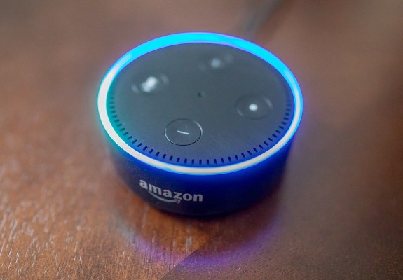 Alexa learns to talk like a human with whispers, pauses & emotion