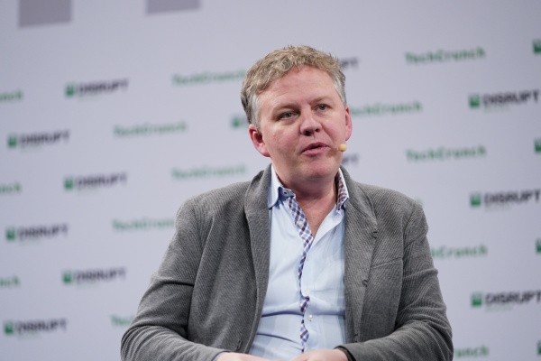 Cloudflare CEO pledges to double 2020 internship class – TechCrunch