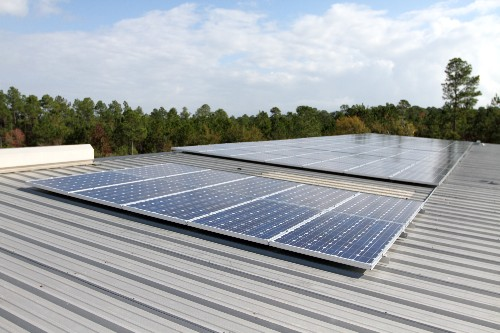SolarCity Acquires Silevo To Become A Large-Scale Solar Panel Producer