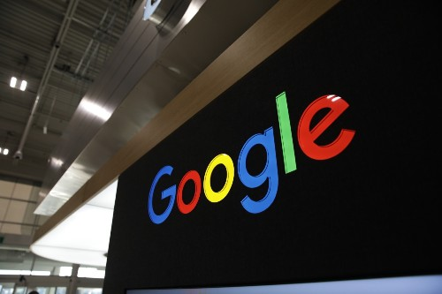 Google is acquiring data science community Kaggle