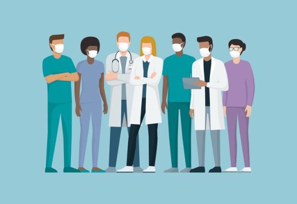 Austin-based Verifiable raises $3 million for its api toolkit to verify healthcare credentials