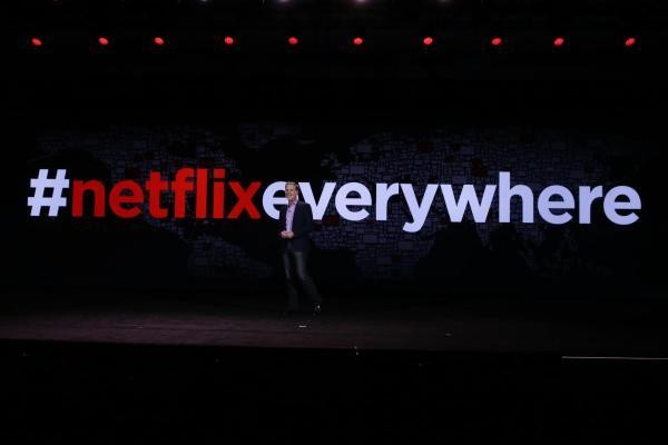Now That Netflix Is Global, You Should Go Buy A VPN