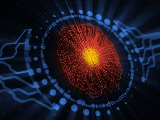 DARPA announces $2B investment in AI