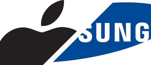 Apple Awarded $290M By Jury In Patent Case Retrial Against Samsung