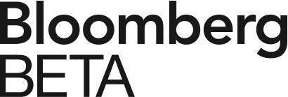 Bloomberg Launches Bloomberg Beta, A $75 Million Early-Stage Investment Fund Led By Former IGN Exec Roy Bahat