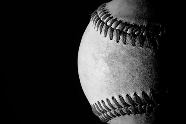 Understanding the Mendoza Line for SaaS growth