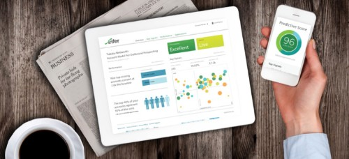 Infer Gets Another $25 Million From Redpoint To Provide Predictive Analytics To Sales Professionals