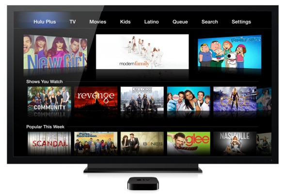 Apple's Reported Time Warner Cable Deal Great For Extending Provider Reach, But Not For Real Change