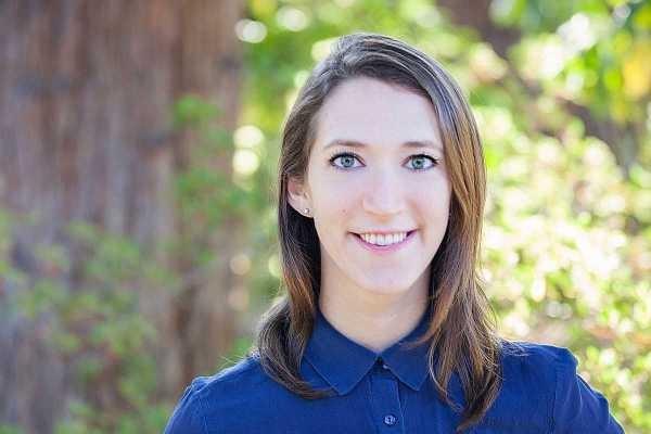 Arielle Zuckerberg, Zuck's Youngest Sister, Is Joining Kleiner Perkins – TechCrunch
