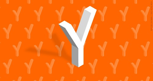 Here are the 88 companies that launched at YC's W19 Demo Day 2