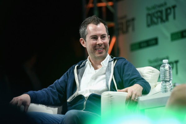 Music rights collection startup Kobalt adds another $14M at $789M valuation, Bill Maris joins board