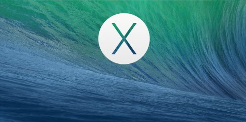 OS X Mavericks Review: Apple's Mac Operating System Has A Need For Speed