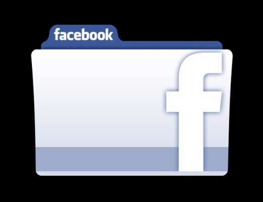 Facebook Slowly Making Home More Livable With Customizable Launcher Dock And Now Folders