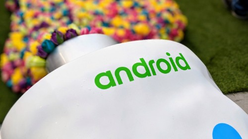 Canonical's Anbox Cloud puts Android in the cloud – TechCrunch
