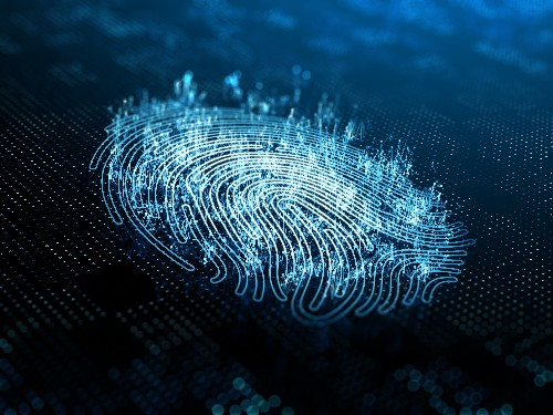 Google proposes new privacy and anti-fingerprinting controls for the web