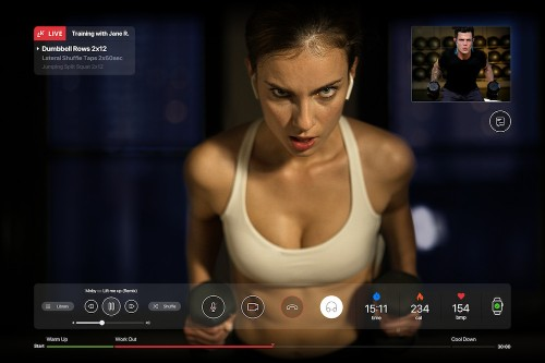 Livekick raises $3M to use live video for private training