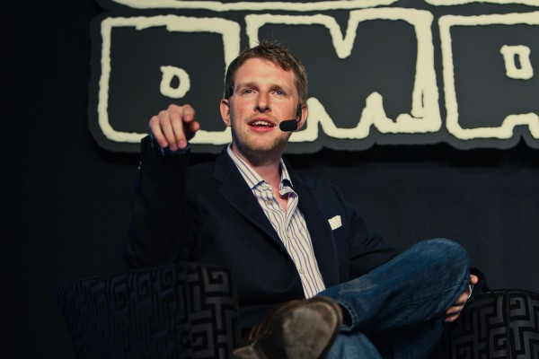 Matt Mullenweg Becomes Automattic CEO As Toni Schneider Shifts Focus To New Products