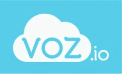 Browser-Based Call Center Voz.io Closes $150K Seed Round From Kima Ventures