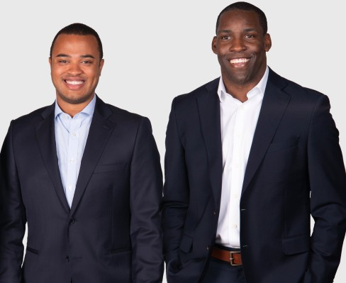 Dallas-based TXV Partners targets $50M for its debut fund