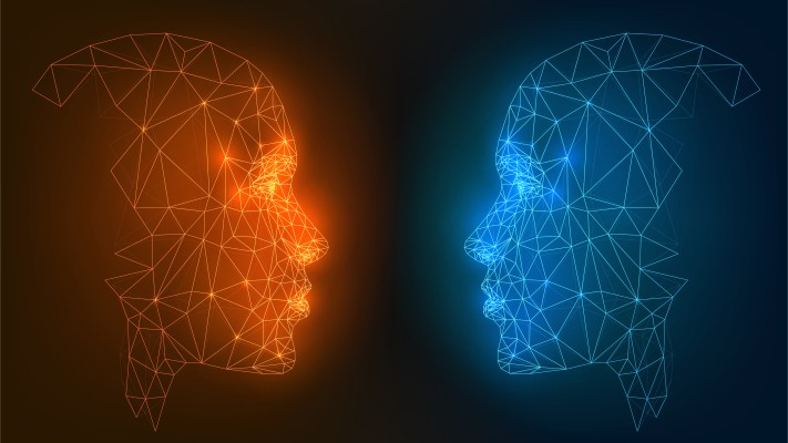 'Human Compatible' is a provocative prescription to re-think AI before it's too late – TechCrunch
