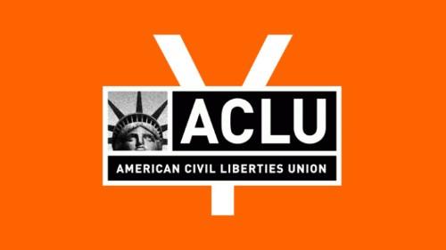 ACLU enrolls in startup school Y Combinator – TechCrunch