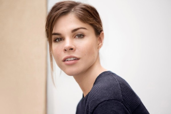 Glossier Raises $8.4M Led By Thrive To Take On Beauty And Cosmetics With Verticalized Approach
