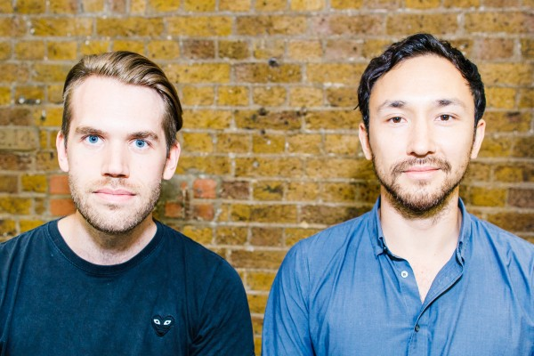 Portify raises £1.3M to help gig economy workers improve their financial wellbeing