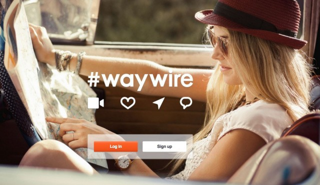 Magnify Is Buying Waywire To Build A Consumer-Facing Video Curation Powerhouse