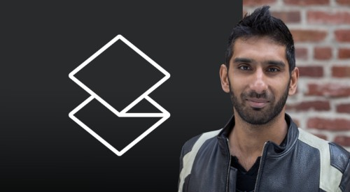 Superhuman CEO Rahul Vohra on waitlists, freemium pricing and future products – TechCrunch